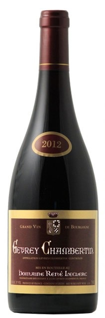 bourgogne-cote-de-nuits-gevrey-chambertin-rouge-domaine-rene-leclerc-2012-75-cl_1.jpg