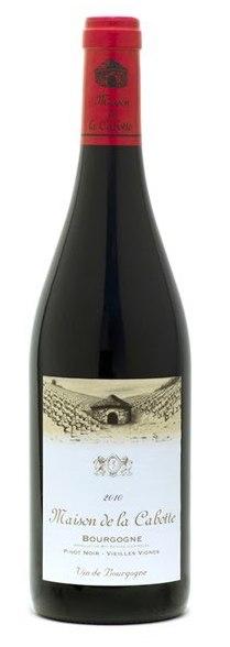 Volnay 'Vielles Vignes'