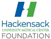Hackensack-Logos-Combined.jpg