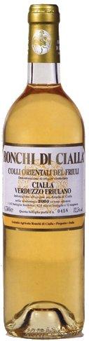 Ronchi di Cialla Verduzzo bottle shot.jpg