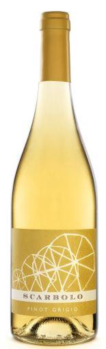 pinot grigio bottle.JPG