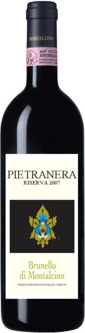 Pietranera Brunello Riserva bottle shot horizontal.jpg