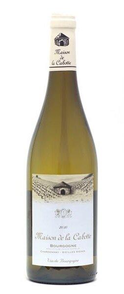 Bourgogne Blanc 'Vielles Vignes'