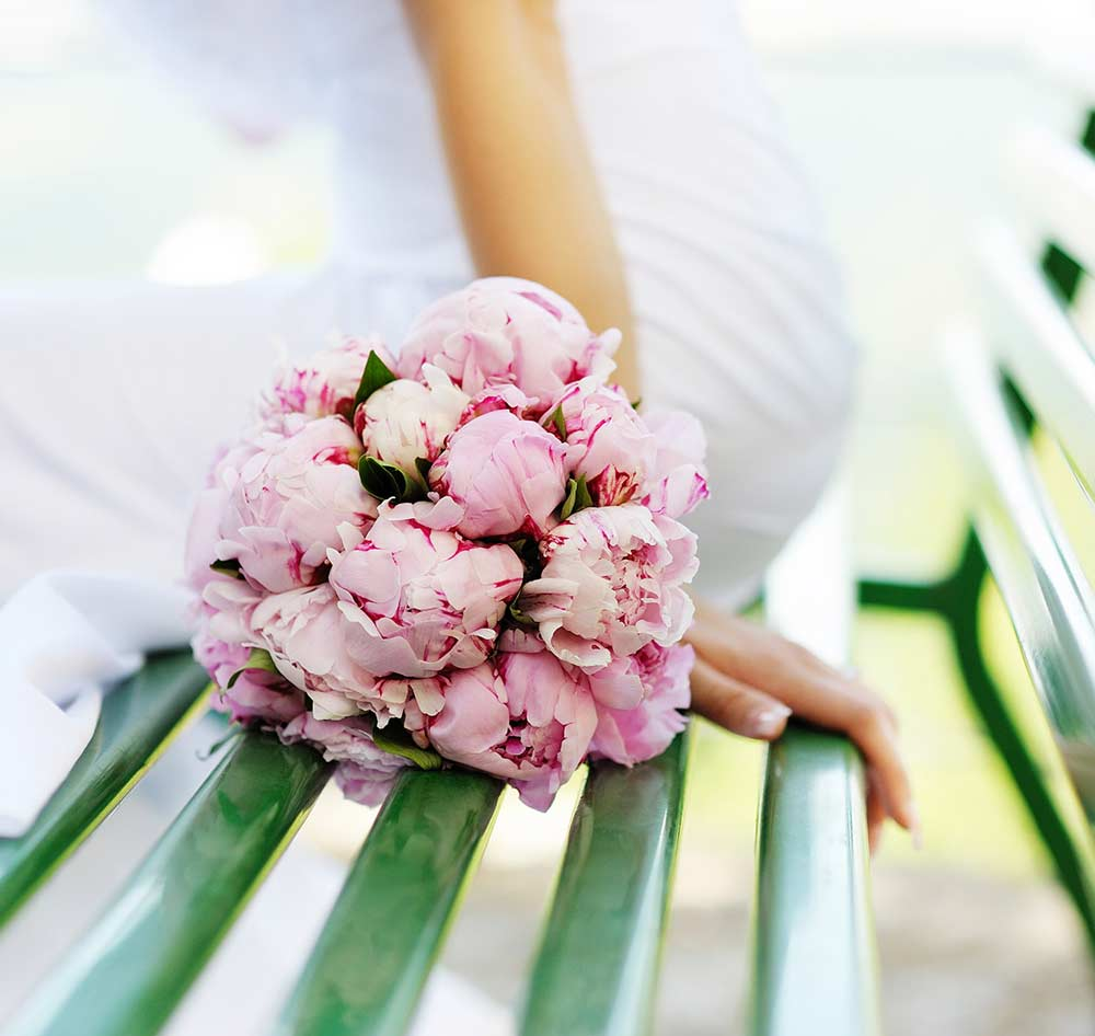 peony-bouquets-pink
