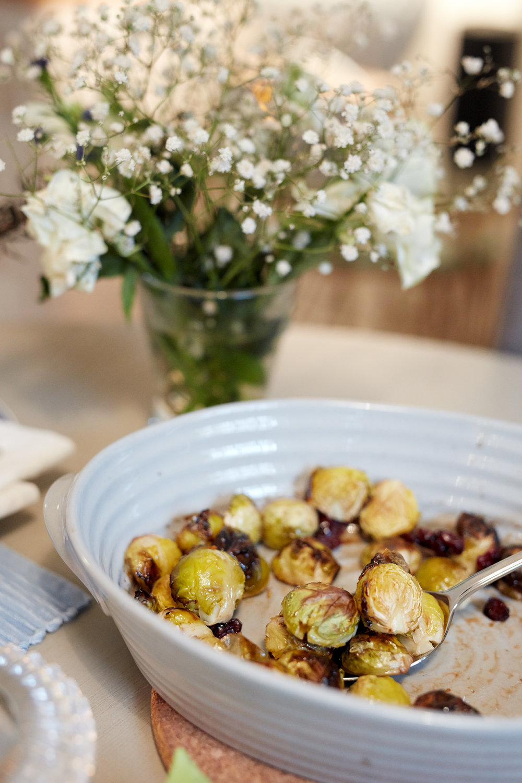 Vegan Christmas, Nut roast, Holly White,