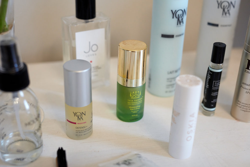 Holly White, Cruelty Free, Hero Beauty products, Natural Beauty,