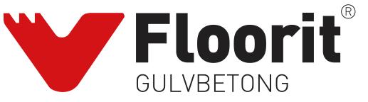 Floorit.png