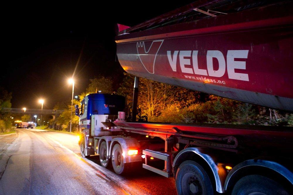 asfalt_kveld26_1.jpg