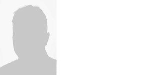 Marcin Madeja Prosjektleder 932 59 335 marcin@veldeas.no