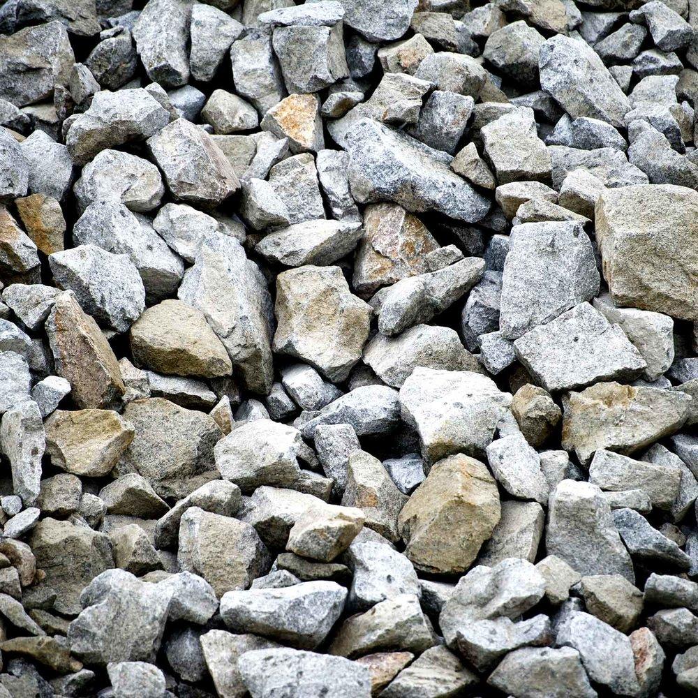 ROCKSOLID2.jpg