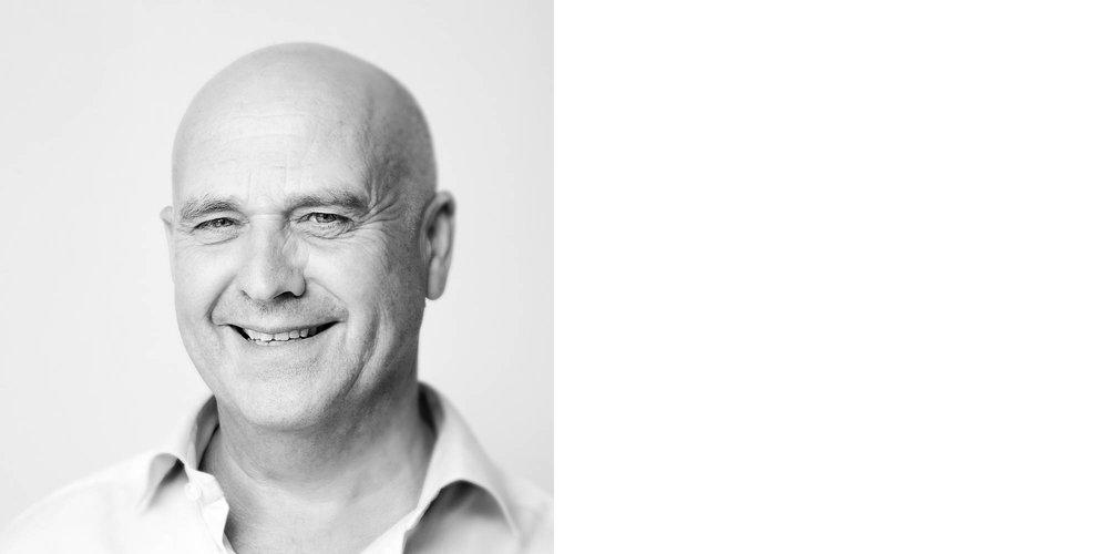 Ole Bernhard Eriksen  Daglig leder Pukk og Miljø 932 59 330  oleb@veldeas.no