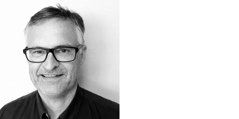 John Kåre Hansen  Driftsleder/kalkulatør 930 02 514  john.kaare.hansen@veldeas.no
