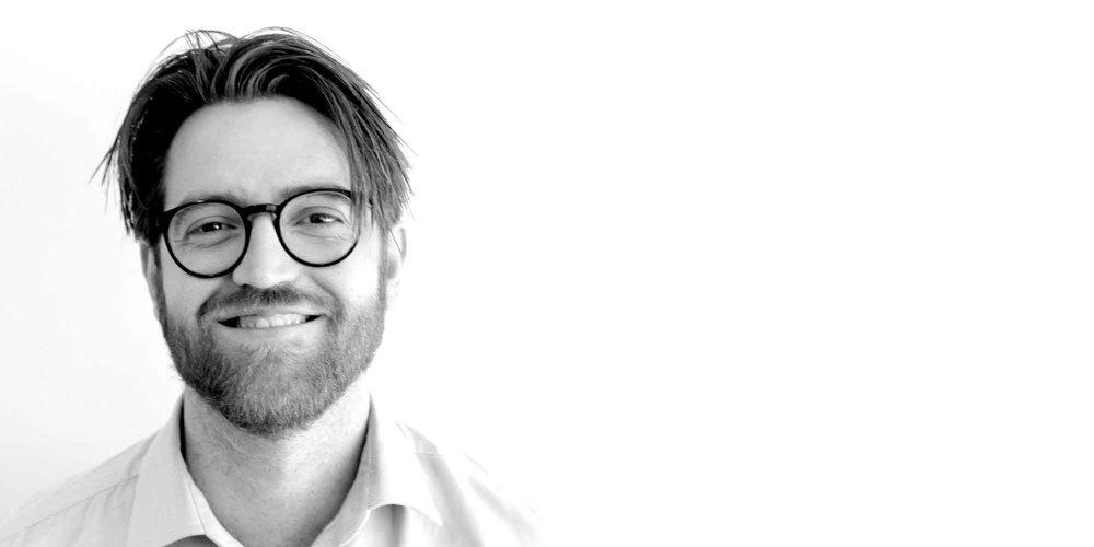 Kristian Eriksen  Prosjektleder  406 41 075   kristian@veldeolsen.no