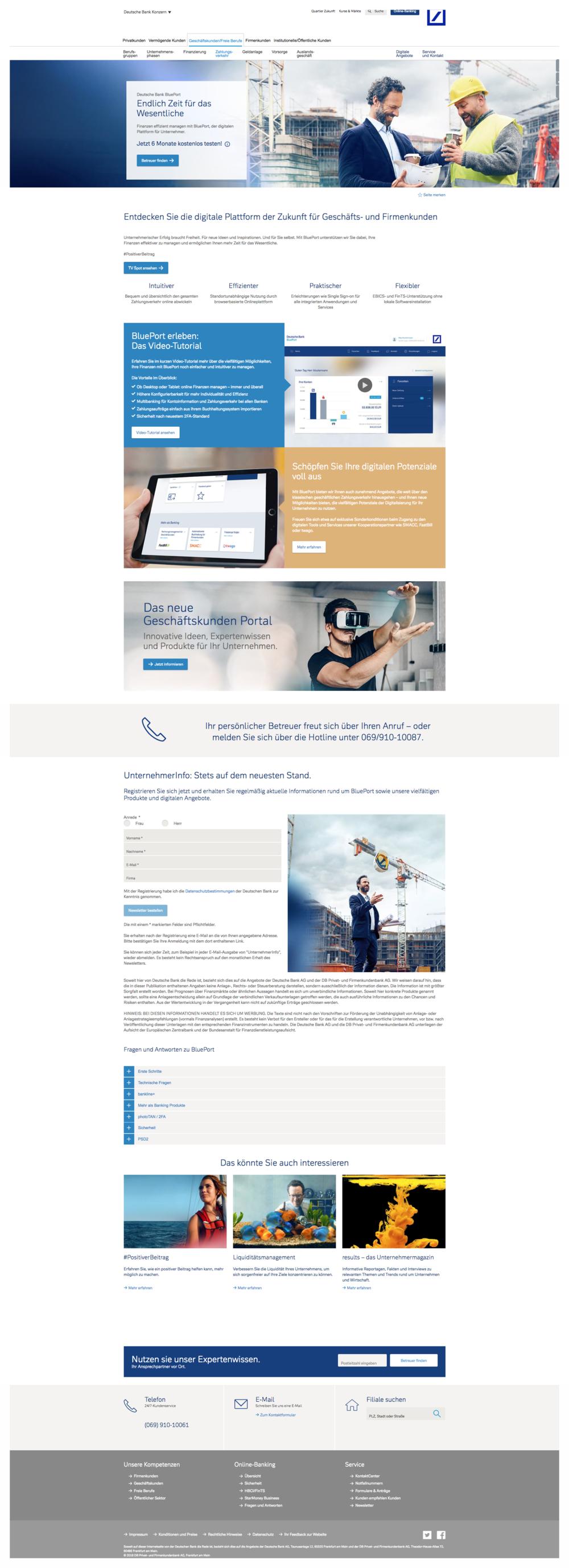 BluePort – Deutsche Bank Geschäftskund_ - https___www.deutsche-bank.de_gk_za.png