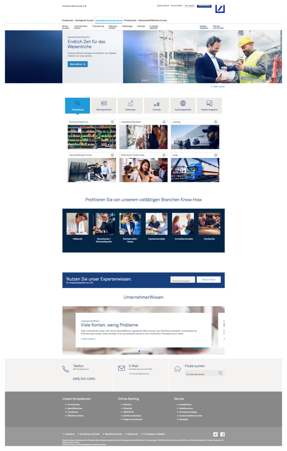 Geschäftskunden_Freie Berufe – Deutsch_ - https___www.deutsche-bank.de_gk.html.png