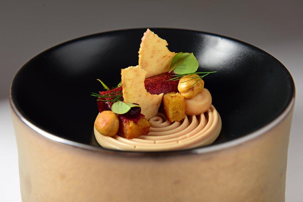 3  restaurant de bakermat ninove tablefever bart albrecht culinair fotograaf.jpg