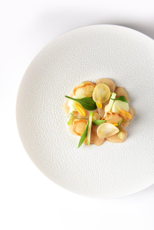 4  restaurant de bakermat ninove tablefever bart albrecht culinair fotograaf.jpg