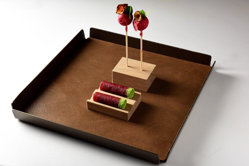 7 restaurant de bakermat ninove tablefever bart albrecht culinair fotograaf.jpg