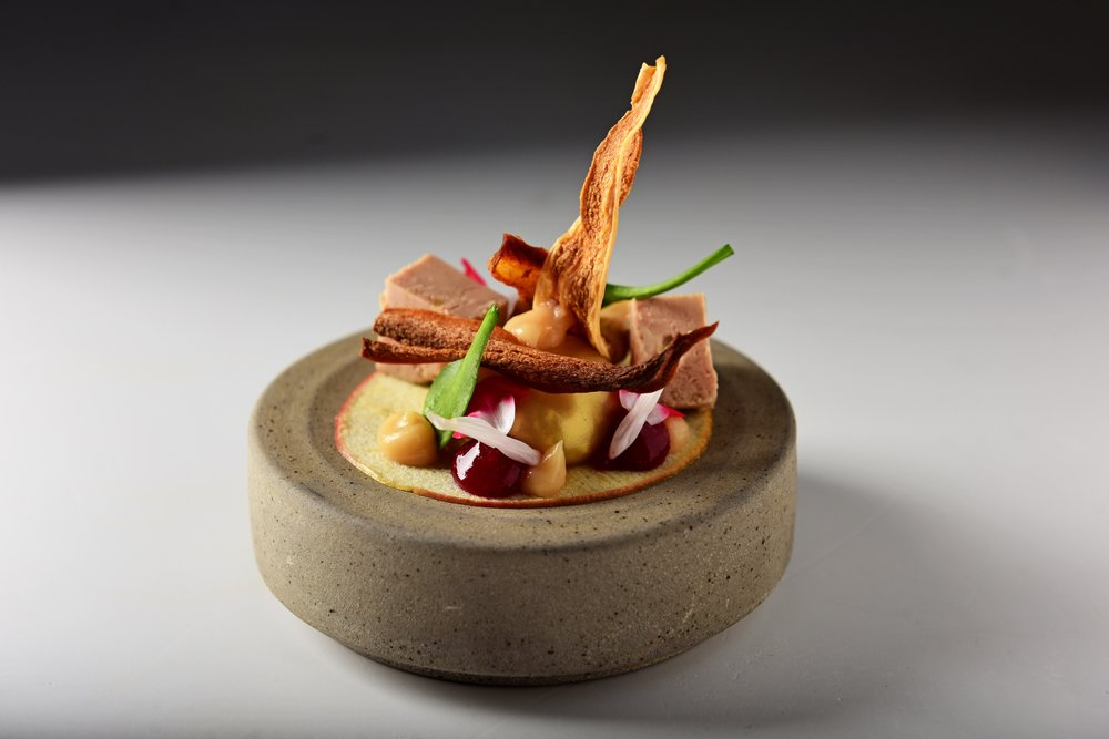 9 restaurant de bakermat ninove tablefever bart albrecht culinair fotograaf.jpg