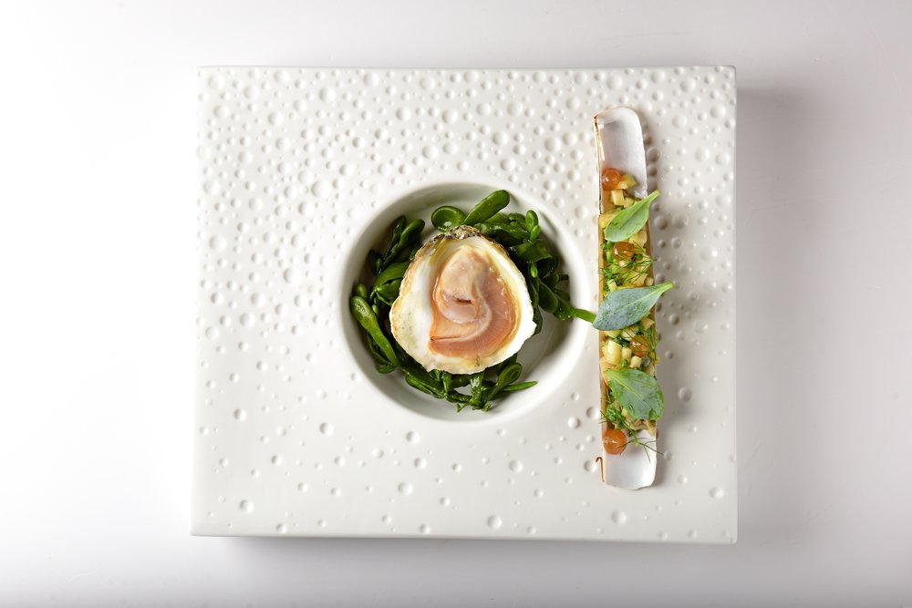 10 restaurant de bakermat ninove tablefever bart albrecht culinair fotograaf.jpg