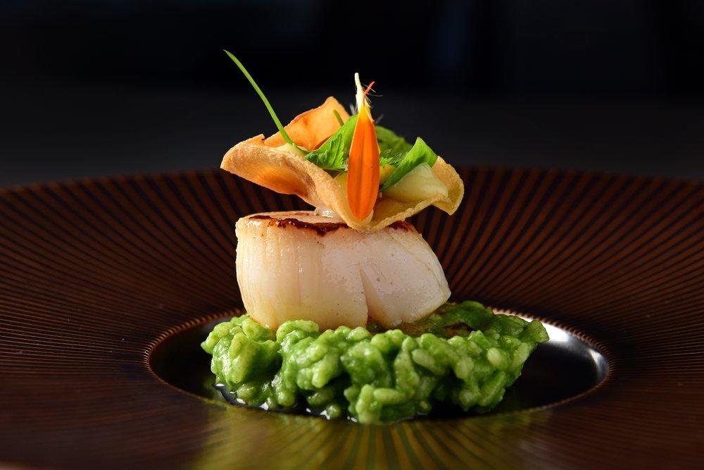 13 restaurant de bakermat ninove tablefever bart albrecht culinair fotograaf.jpg