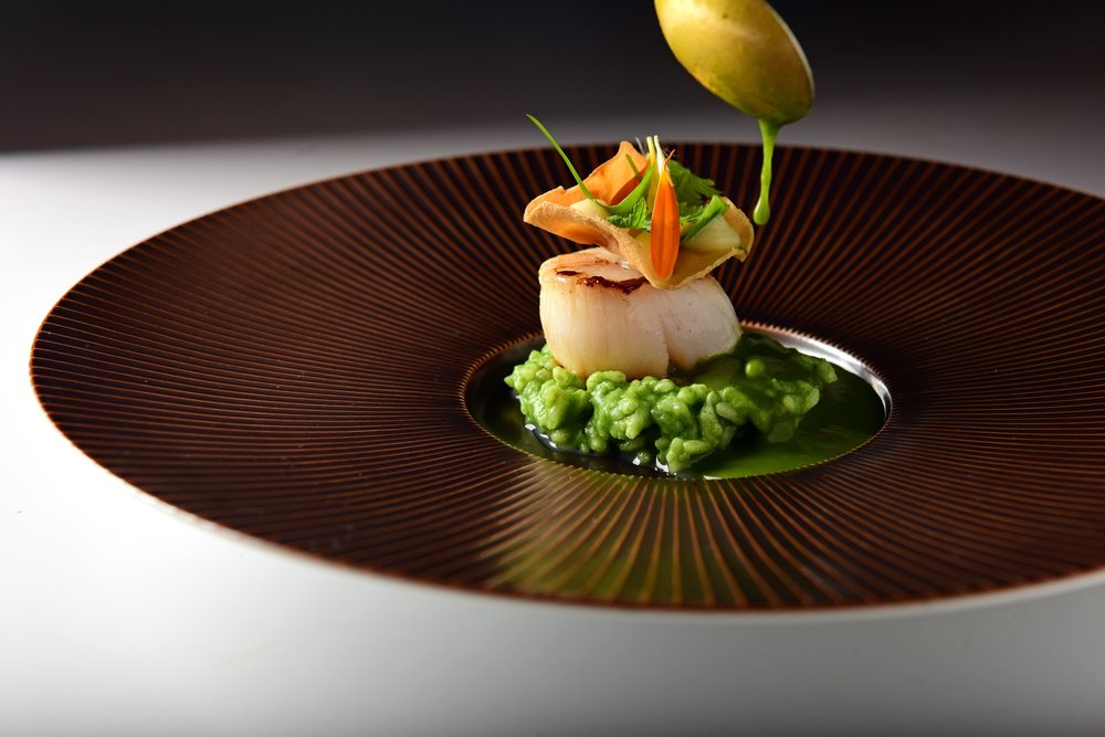 14 restaurant de bakermat ninove tablefever bart albrecht culinair fotograaf.jpg