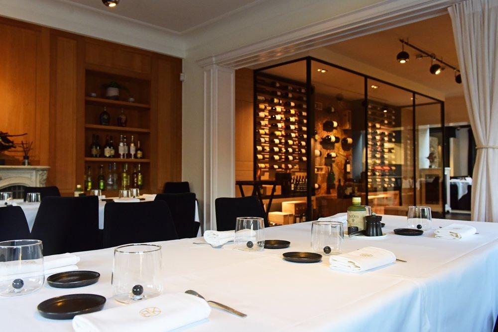 20 restaurant de bakermat ninove tablefever bart albrecht culinair fotograaf.jpg