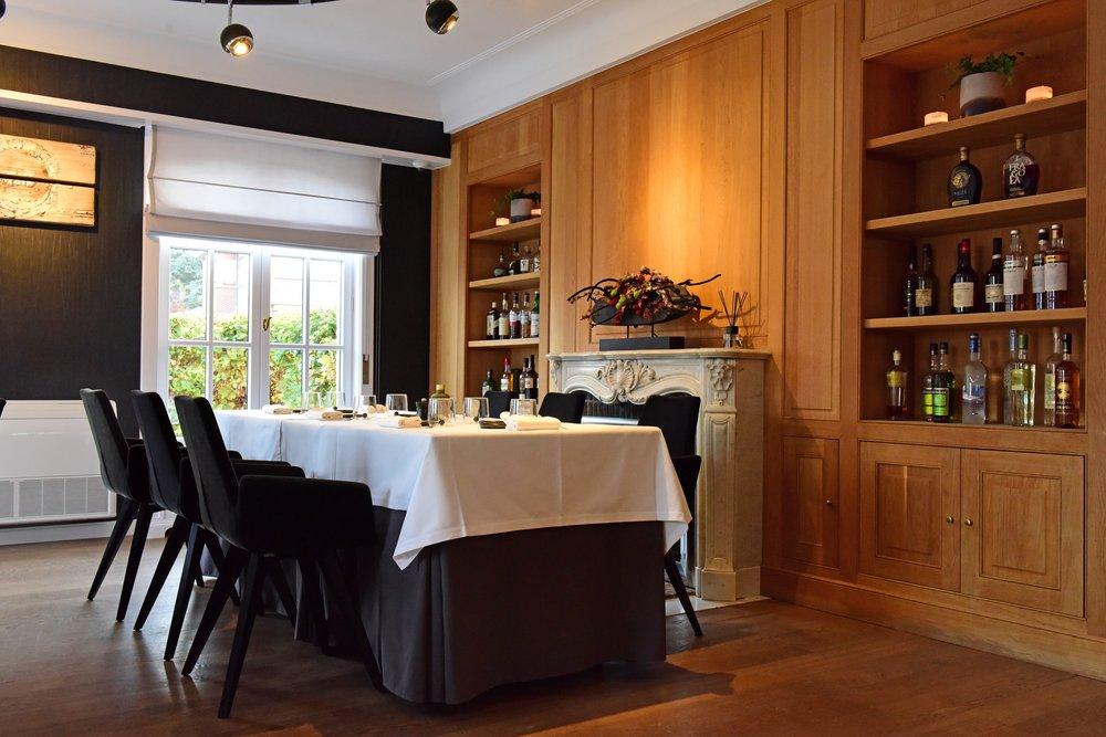 25 restaurant de bakermat ninove tablefever bart albrecht culinair fotograaf.jpg