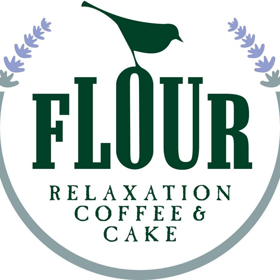 Flour Cafe - Shop 1, 9-11 Normanby St, Yeppoon QLD 4703  (07) 4925 0725  Find them on Facebook & Instagram @flour.yeppoon