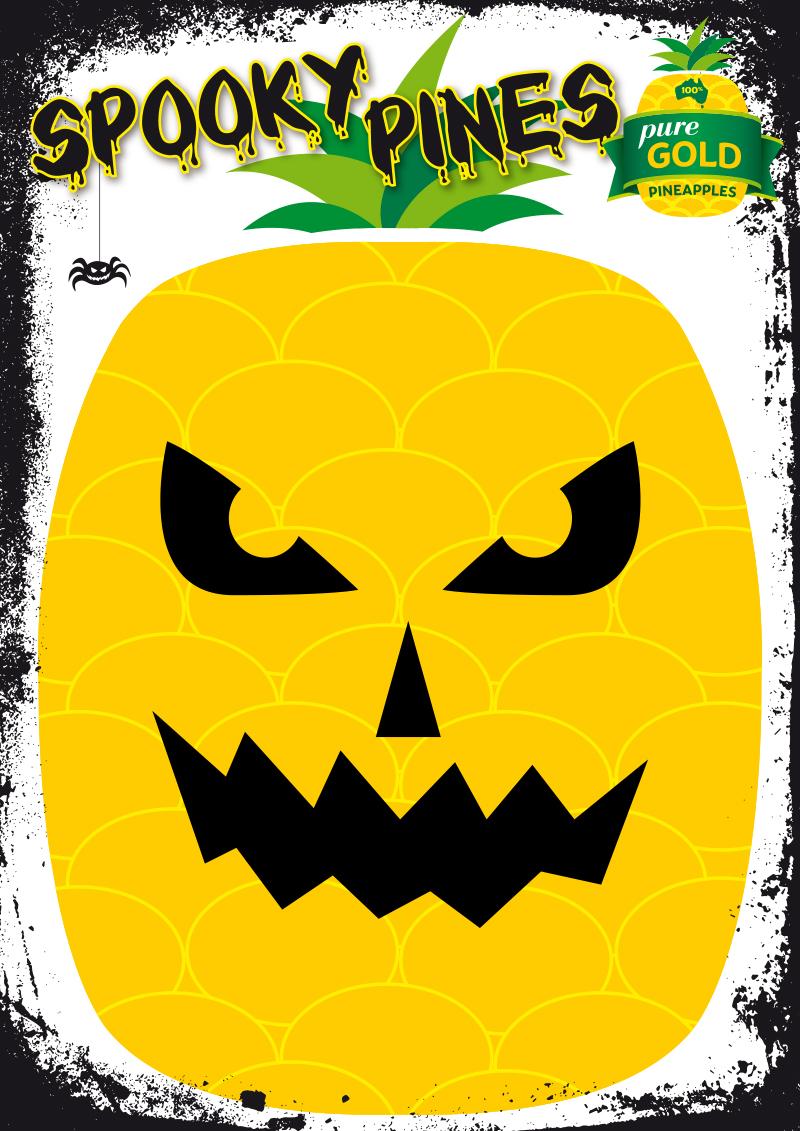TP.27-Spooky-Stencils-4.jpg