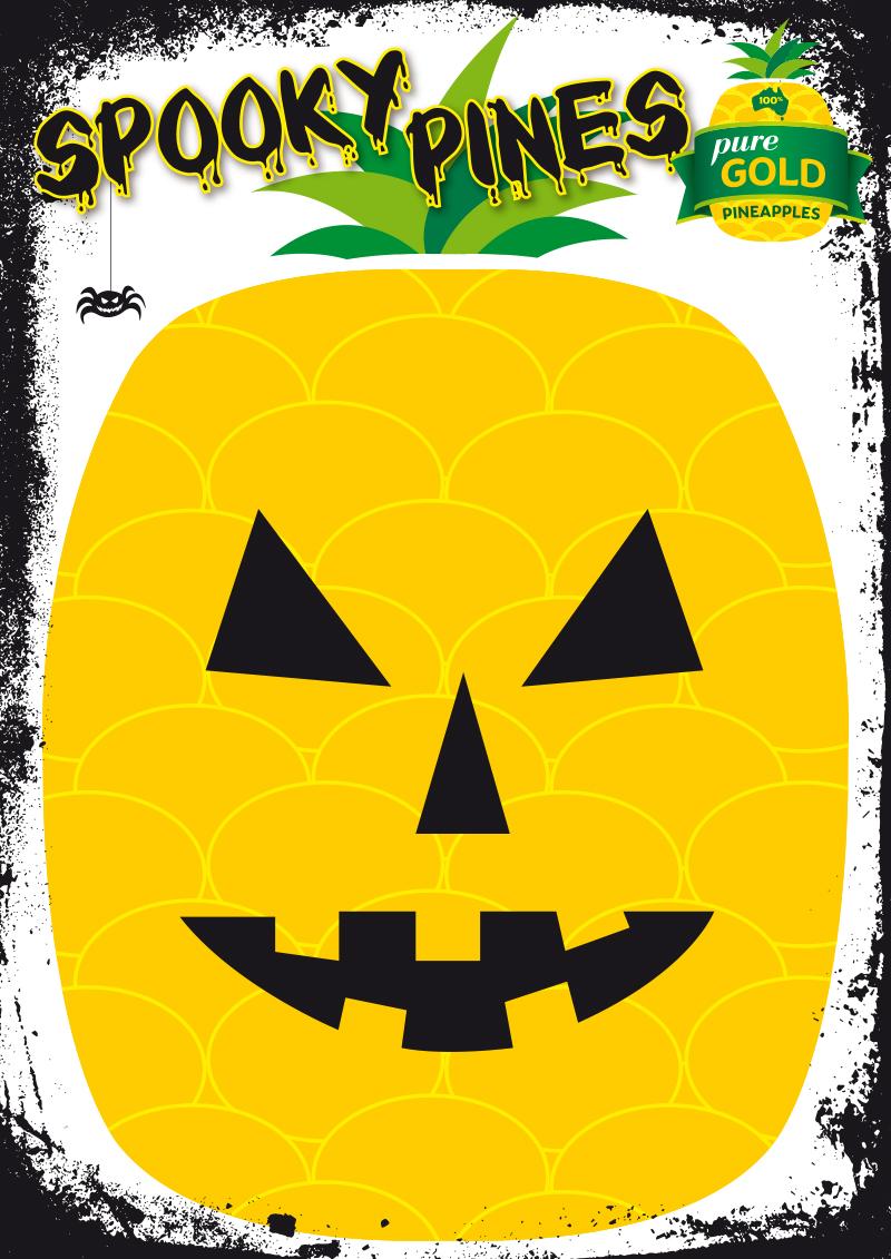 TP.27-Spooky-Stencils-6.jpg