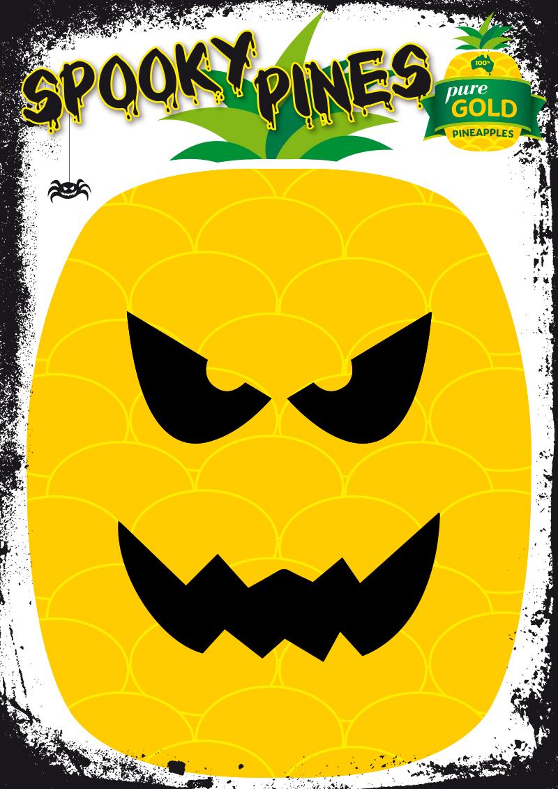 TP.27-Spooky-Stencils-7.jpg