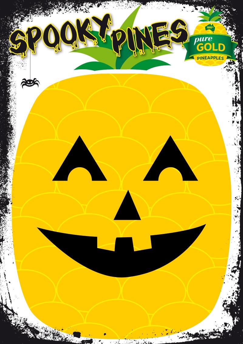 TP.27-Spooky-Stencils-2.jpg