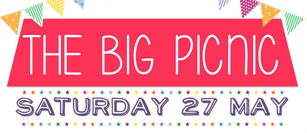 Big picnic banner 2017 v1.jpg