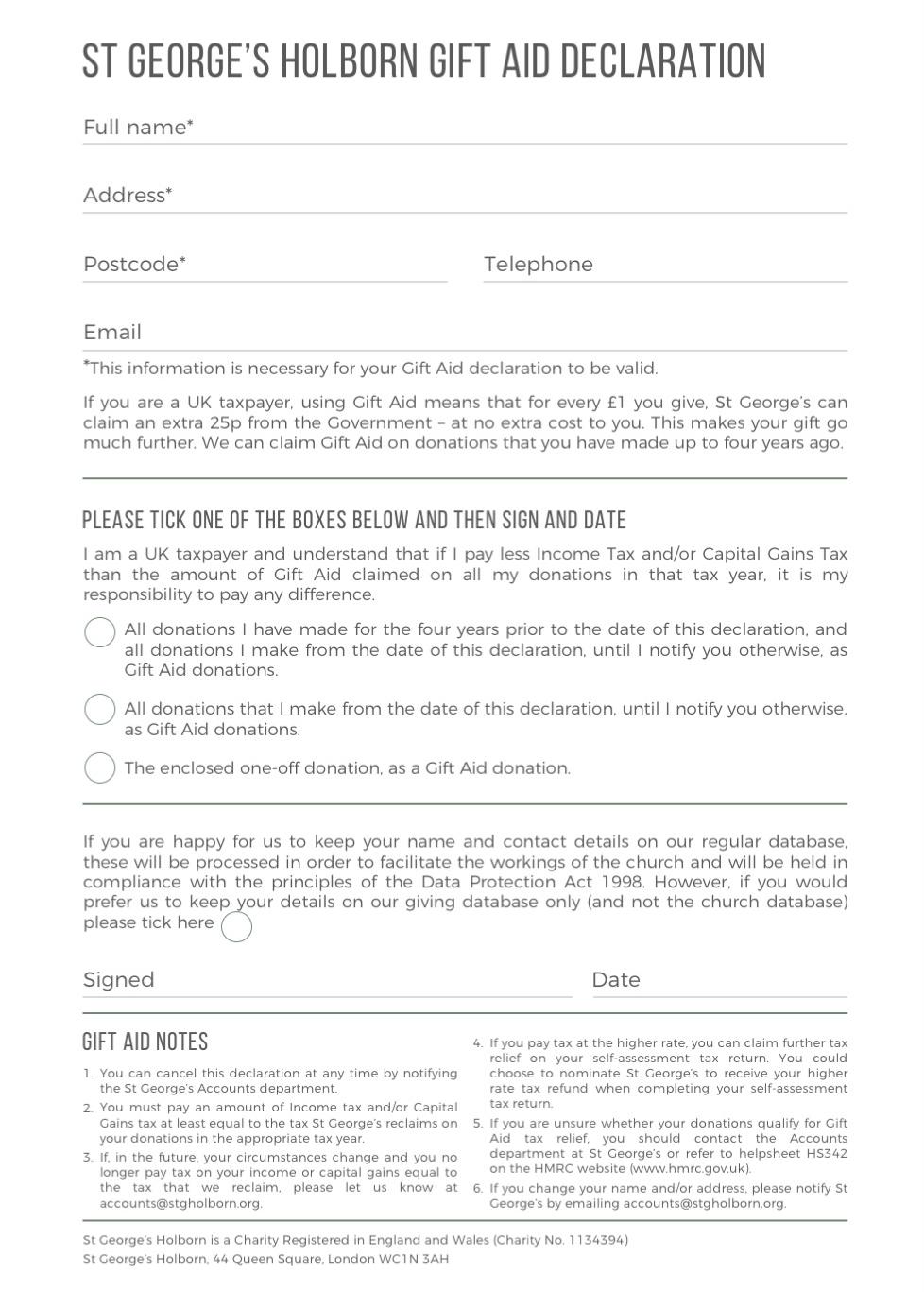 Gift aid form.jpg