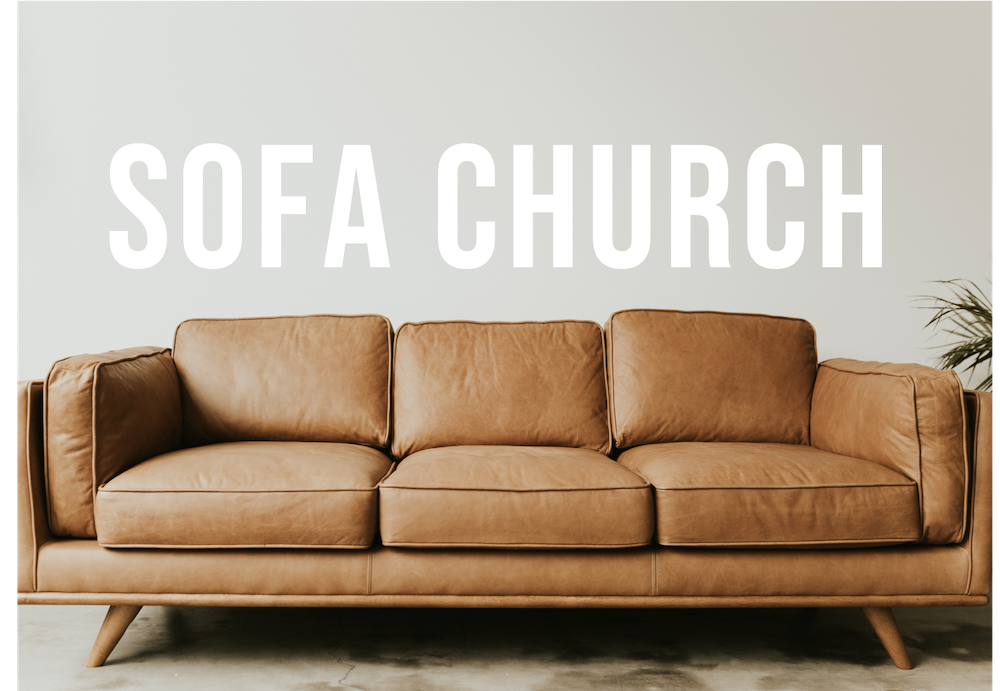 sofa church narrow 1000.png