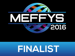 Meffys_Finalist
