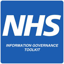 NHS IG Toolkit compliance