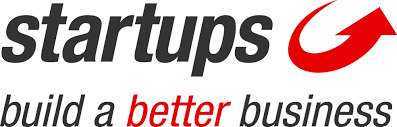 Cupris featured in Startups.co.uk! — Cupris | Smartphone connected medical  devices