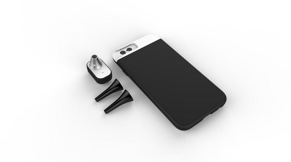 iphone6 - 5.jpg