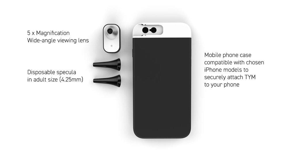 iphone6%2B-%2B6.jpg