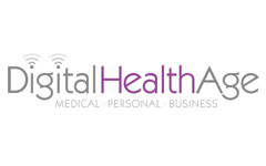 Digital Health Startup to watch