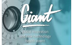 Global Innovation & New Tech Health 2016