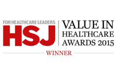 HSJValue2015_WINNER.png
