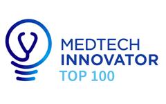 MedTech Innovator Top 100
