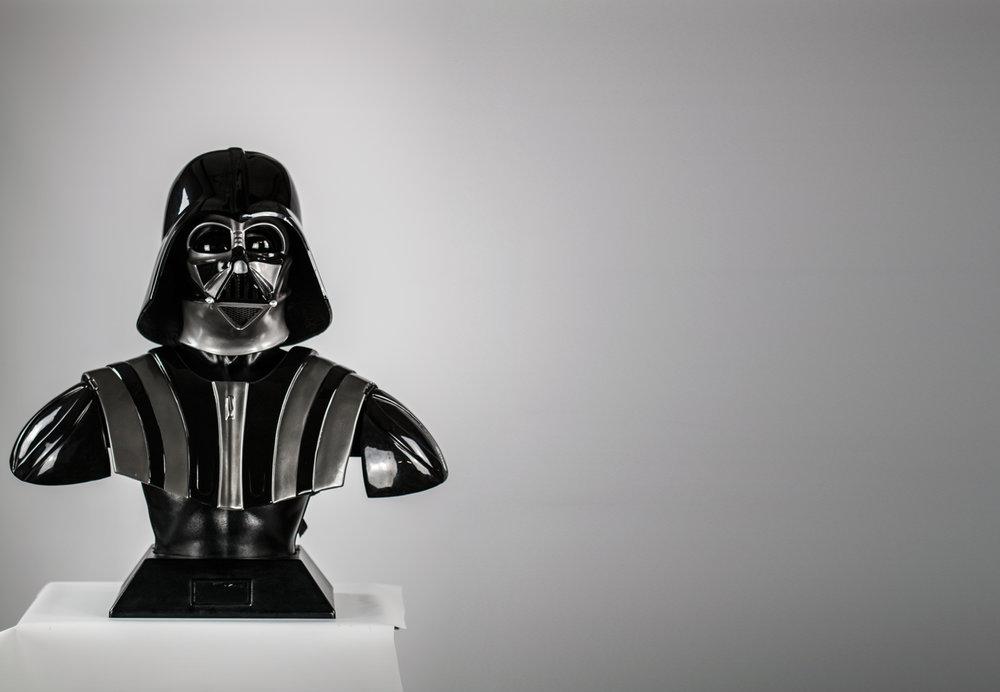 Dark-Lord-3.jpg