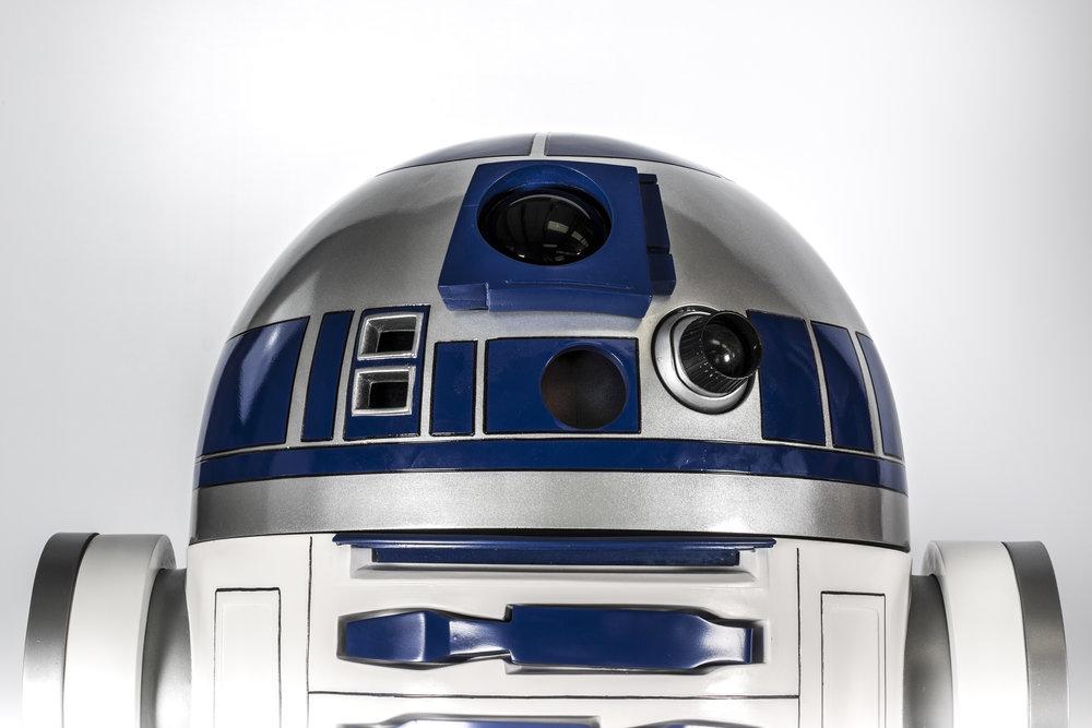 R2 Detail.jpg