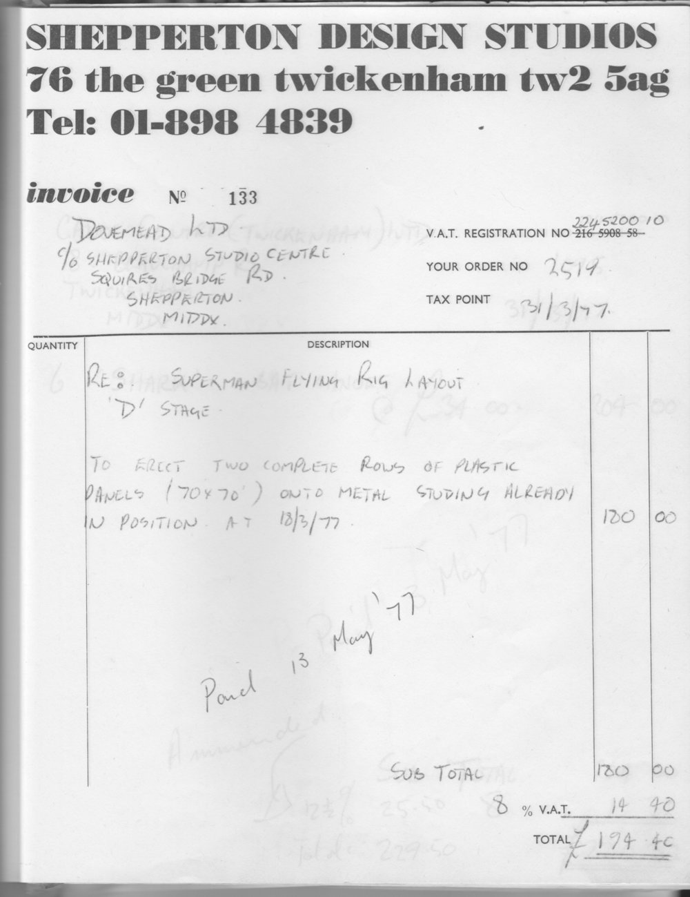 Superman Invoice 133.jpg