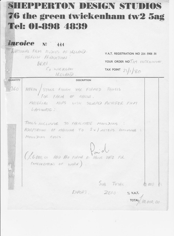 Excalibur-invoice-444-1.jpg