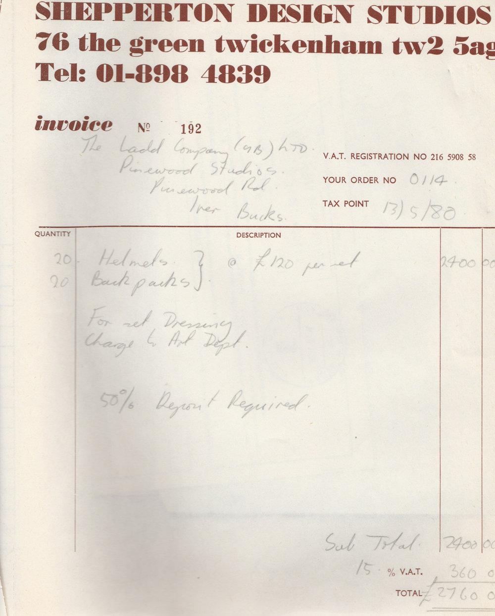 Outland-invoice-192.jpg